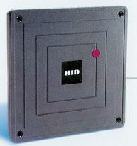 скуд системы контроля и управления доступом