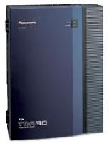 Panasonic KX-TDA 30