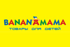 "Complex solution for new warehouse of company ""BANANA-MAMA"" (ООО «БАНАНА-МАМА»)"
