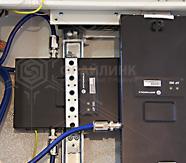 оборудование беспроводной сети Wi-Fi