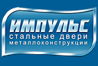 "Technical support for access control system for company ""Impuls"" (ООО «Импульс»)"