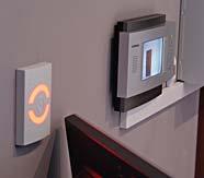 охранные системы видеонаблюдения в офисе