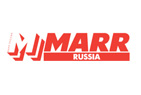 "Modernization of video surveillance equipment in the company ""Marr Russia» («Марр Руссия»)"