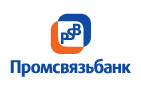 "Cable network renovation for ""Promsvyazbank"" (ОАО «Промсвязьбанк»)"