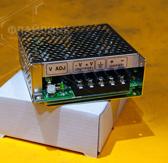оборудование штрихового кодирования для погручиков на складе