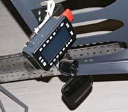 Склады Протек - оборудование штрихового кодирования для погручиков
