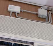 контроллеры - системы контроля доступа