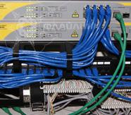 оборудование беспроводных сетей