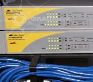 бОборудование беспроводной сети  Illied Telesis