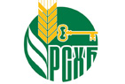 A project of repair and configure of ACS to the Russian Agricultural Bank («Россельхозбанк»)
