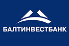 "Company ""Baltinvestbank"" («Балтинвестбанк»)"
