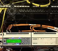 система автоматизированного управления температурой теплого пола в коттедже