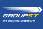 Transportation Company Group ST