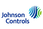 Company Johnson Controls