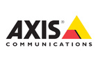 Axis Communications Company