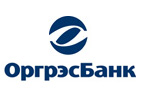 "AB ""ORGRESBANK"" (АБ «ОРГРЭСБАНК»)"
