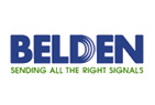 Belden CDT Inc.