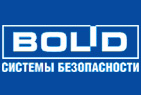 "Scientific Innovation Enterprise ""Bolid"""
