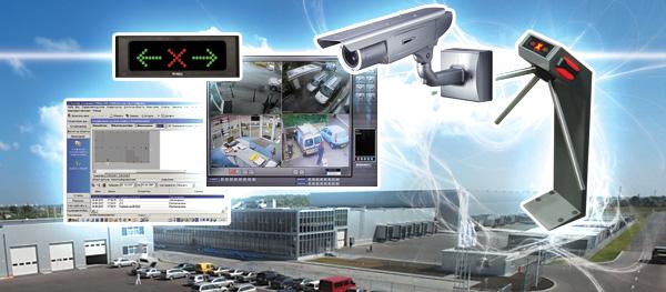 Монитор для видеонаблюдения купить недорого в